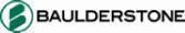 logo-baulderstone