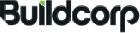 logo-buildcorp