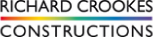 logo-richard-crookes