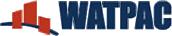 logo-watpac